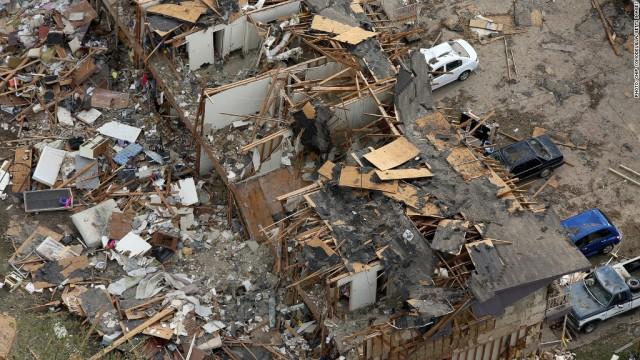 130425153334-west-texas-devastation-1024x576