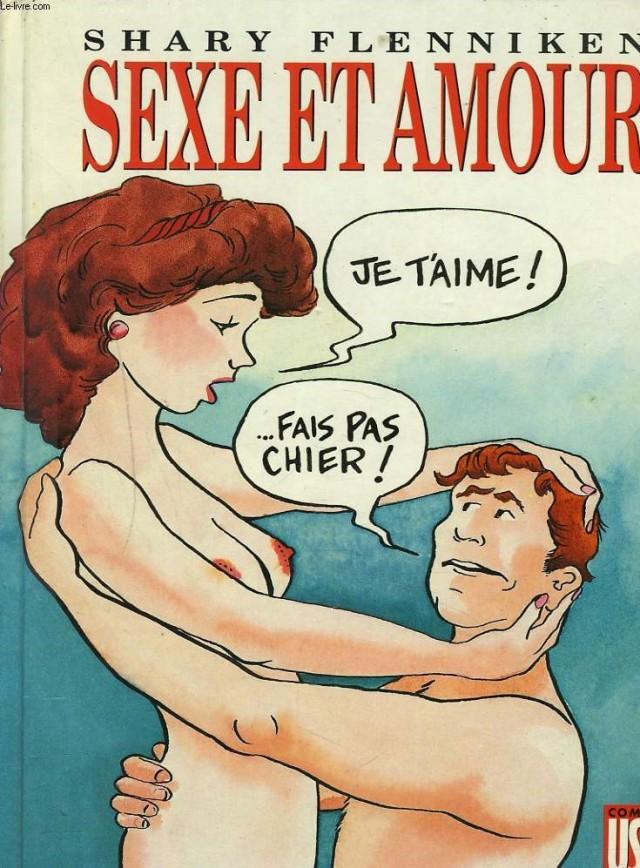 sexe-et-amour-1989-flenniken